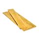 Bronze planches